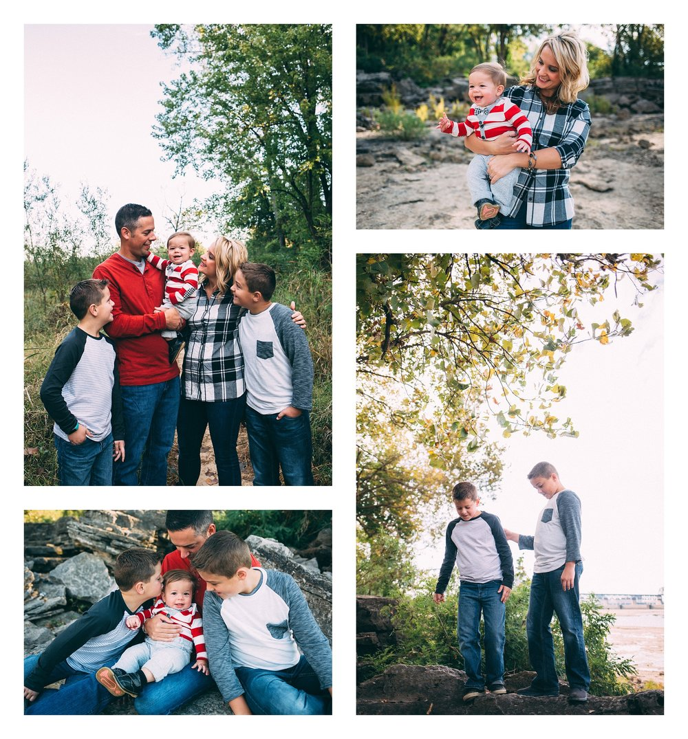 louisville family photographer southern indiana family photographer_0986.jpg