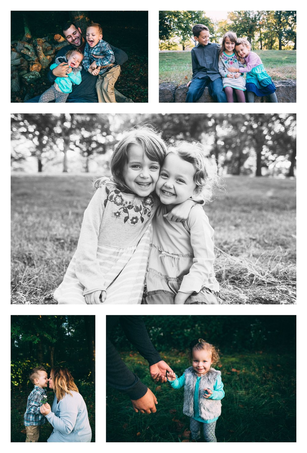 louisville family photographer southern indiana family photographer_0987.jpg