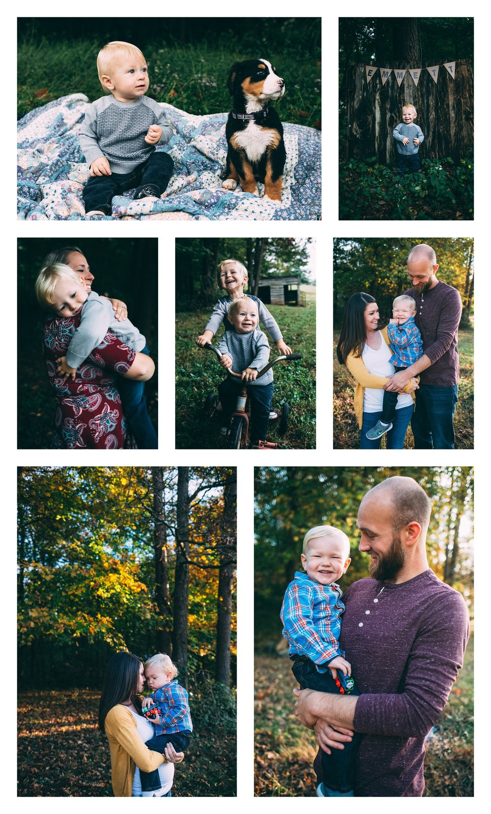 louisville family photographer southern indiana family photographer_0988.jpg