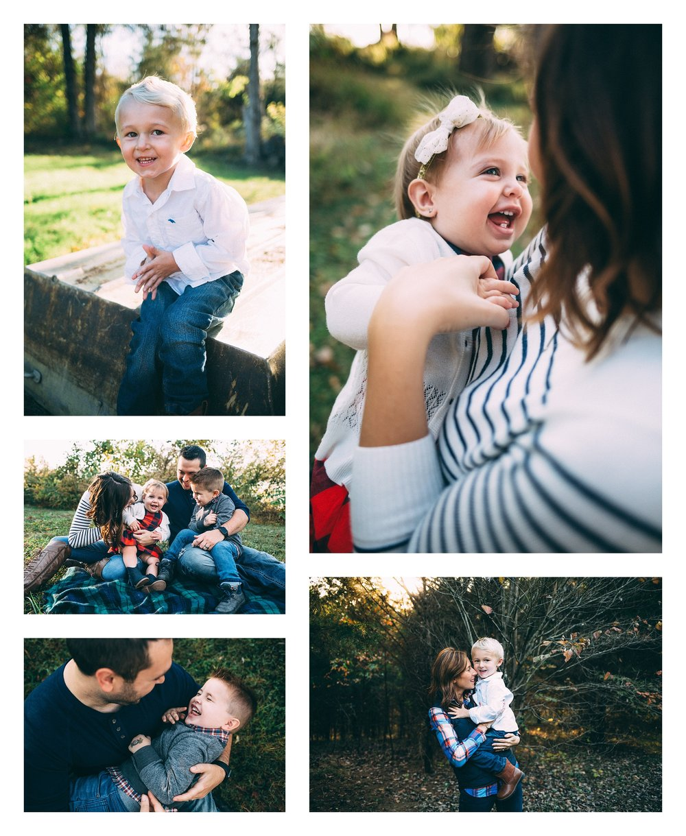 louisville family photographer southern indiana family photographer_0989.jpg