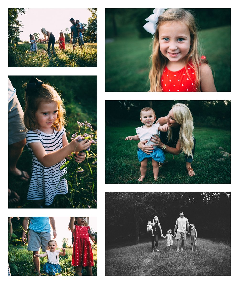 louisville family photographer southern indiana family photographer_0993.jpg
