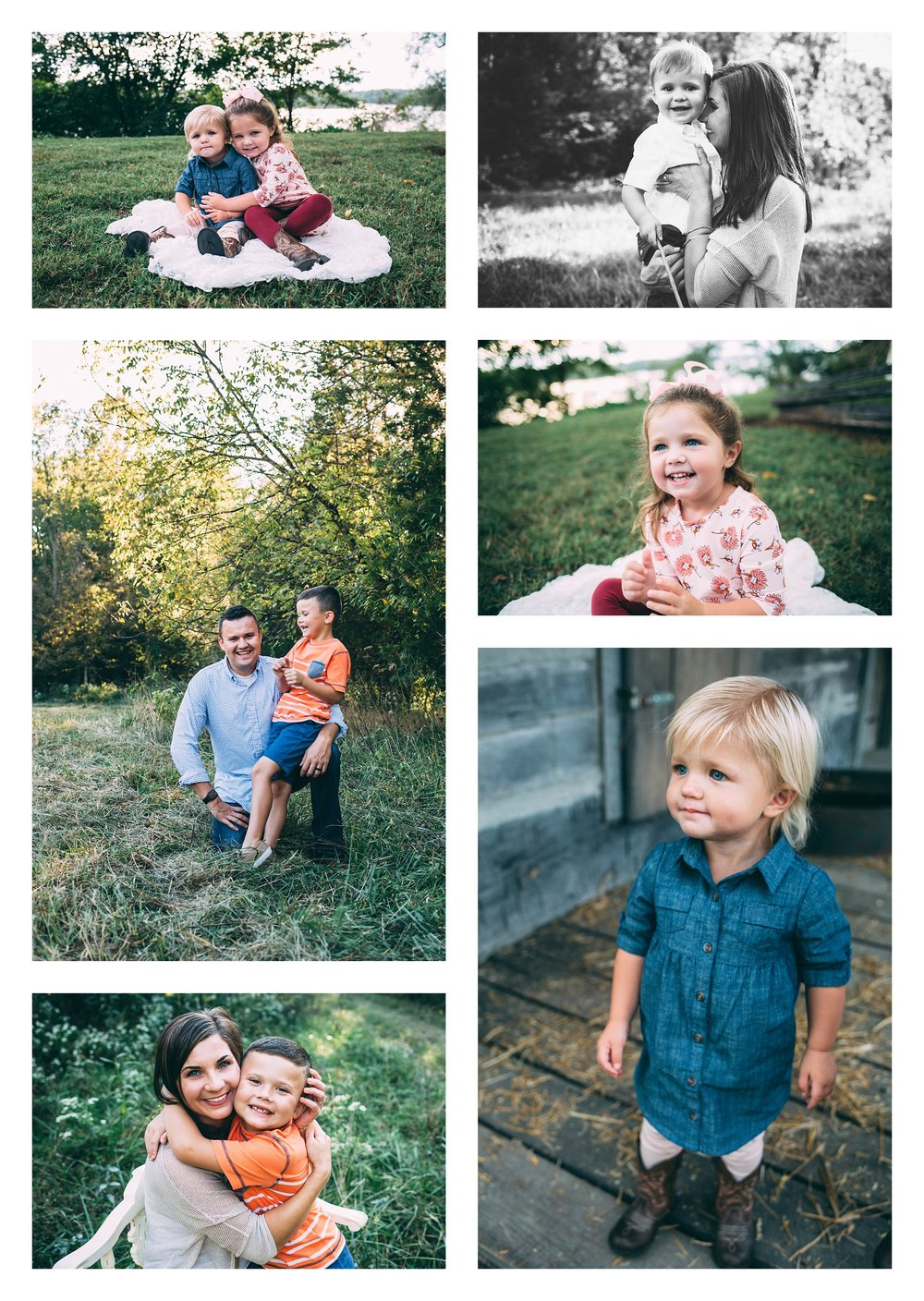 louisville family photographer southern indiana family photographer_0997.jpg