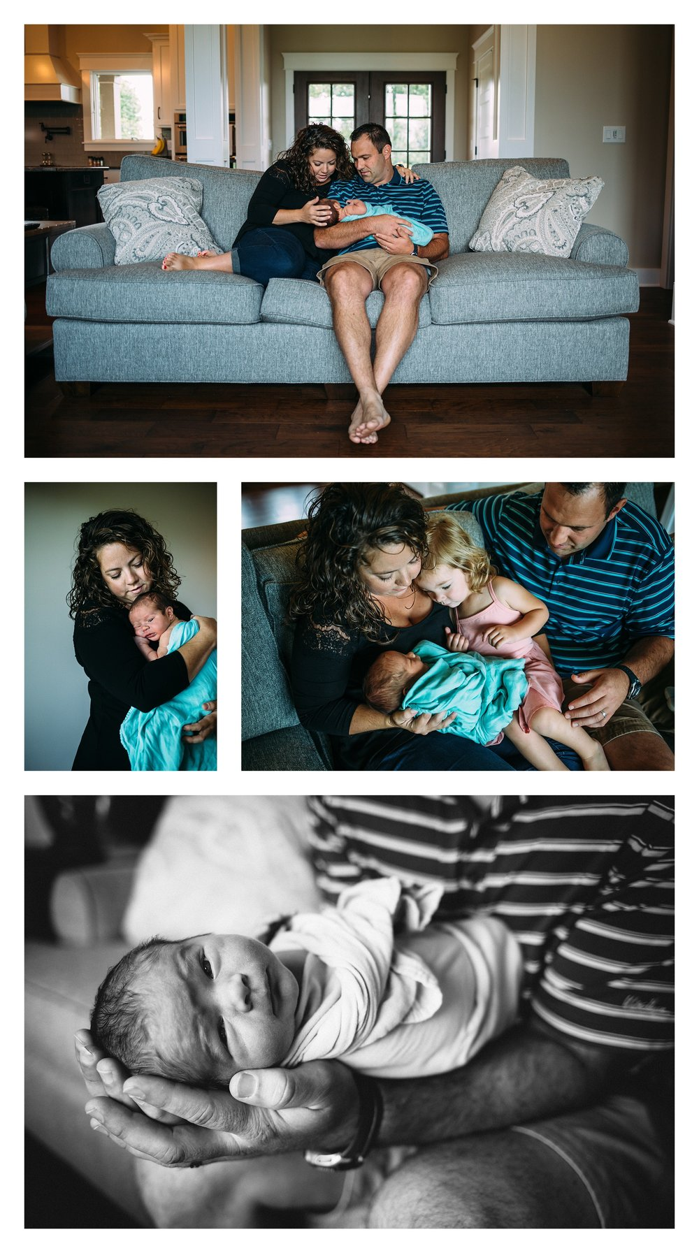 louisville family photographer southern indiana family photographer_1005.jpg