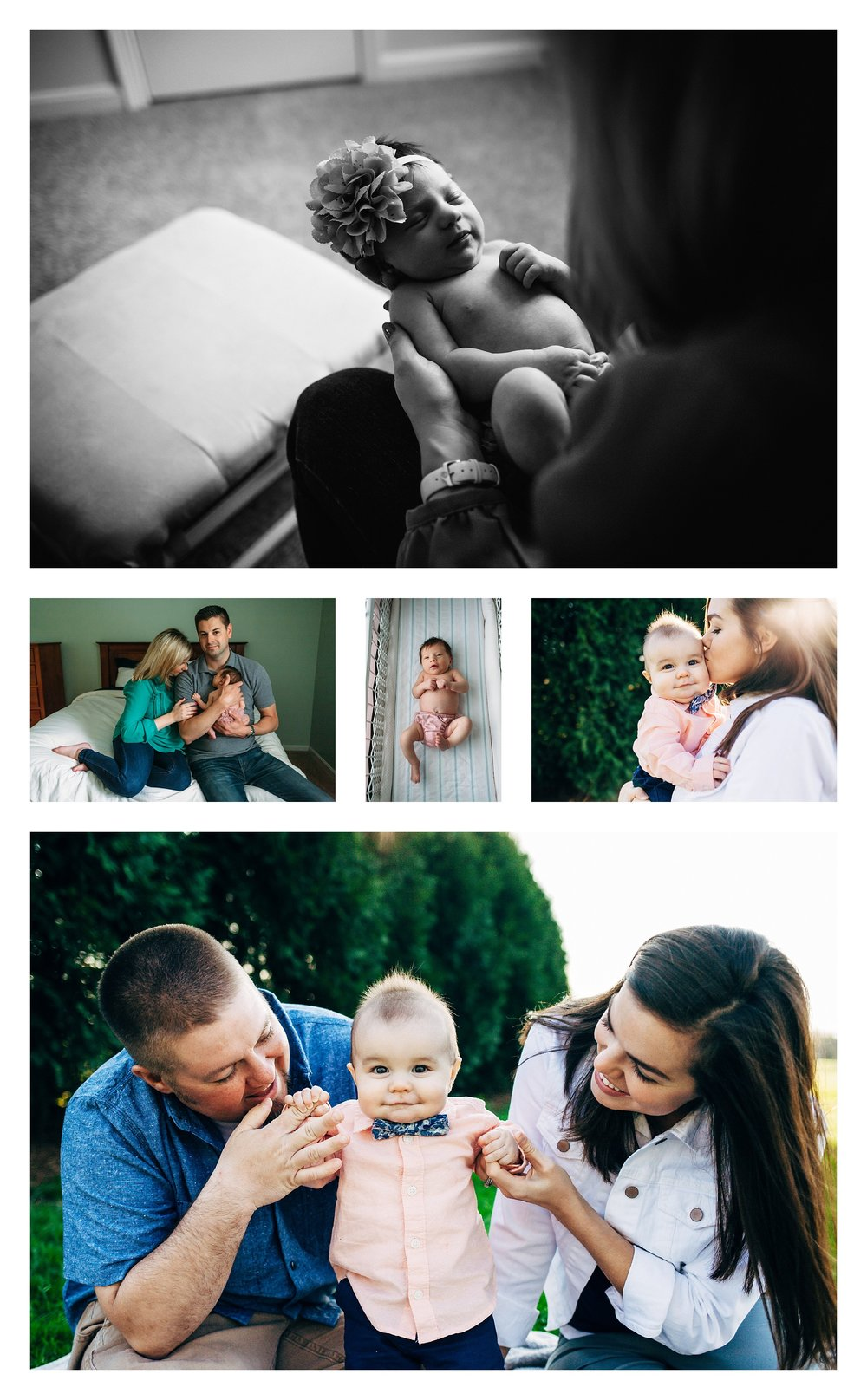 louisville family photographer southern indiana family photographer_1012.jpg