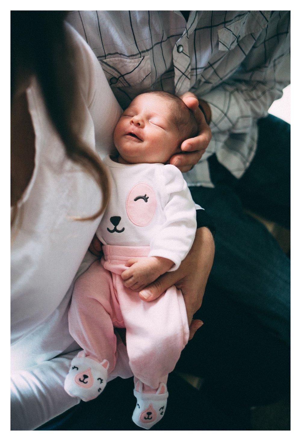 Louisville-KY-Newborn-Session