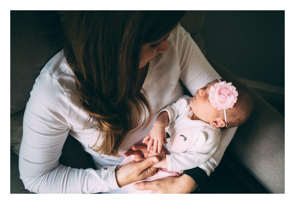 Indiana-Newborn-Photography