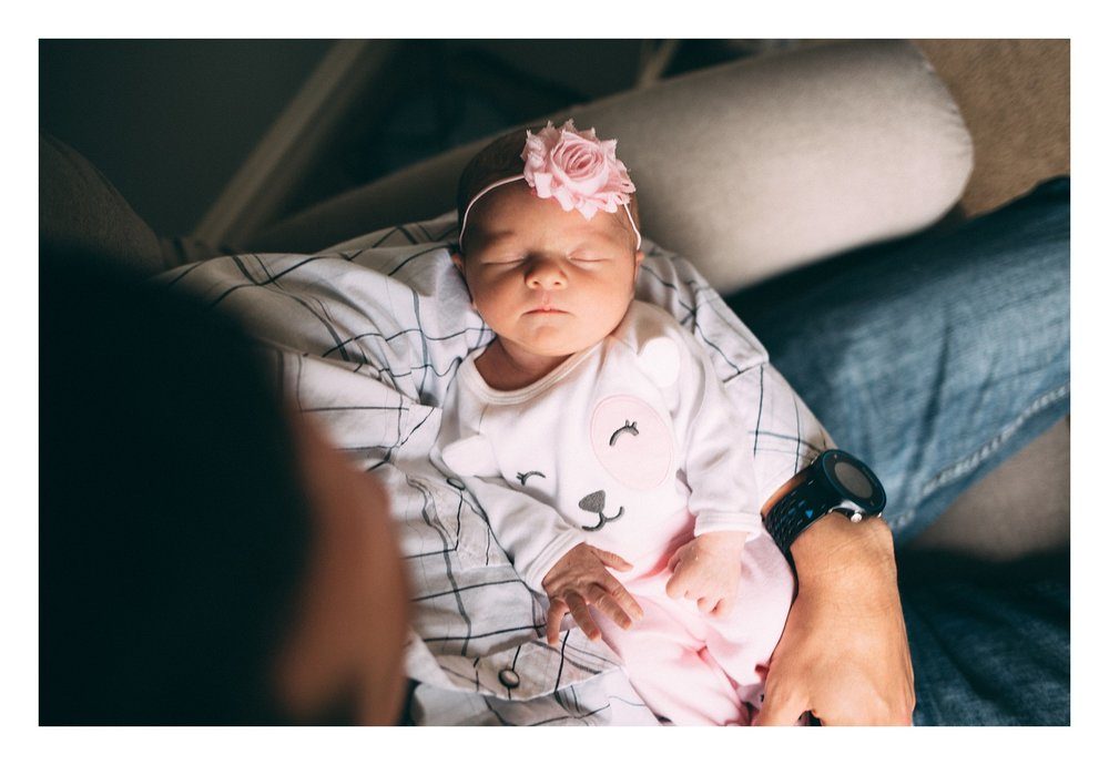 Southern-IN-Newborn-Photography-Session