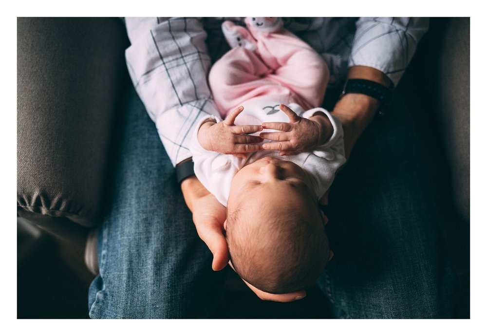 Southern-IN-newborn-photographer