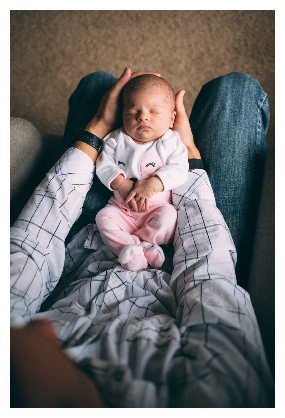 Louisville-Newborn-Photography