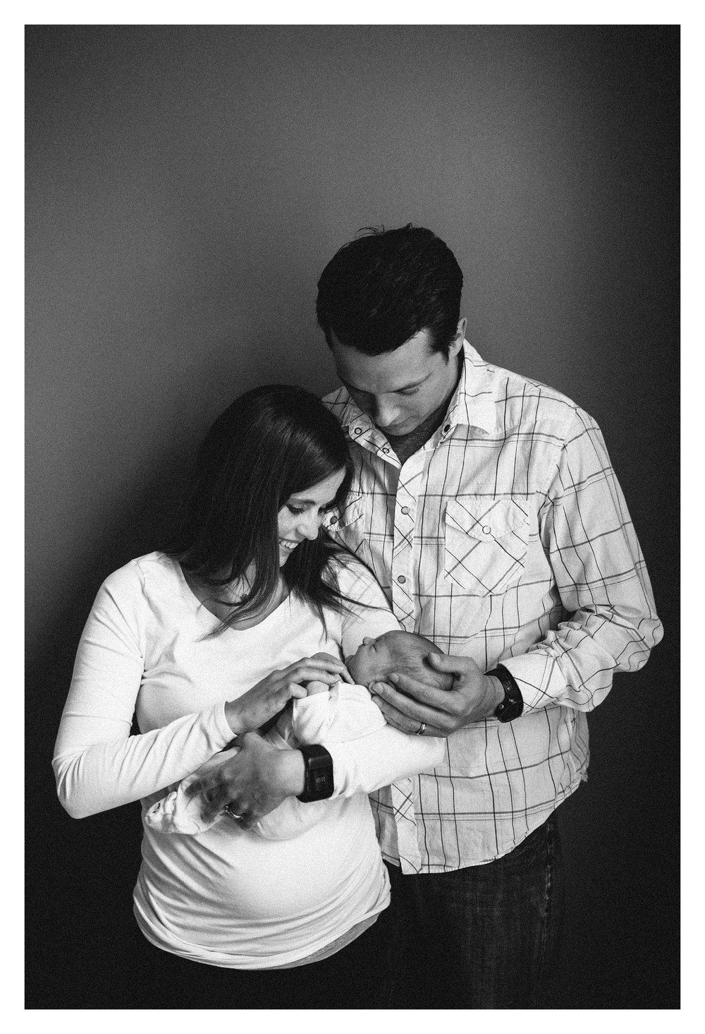 Louisville-KY-Newborn-Photography