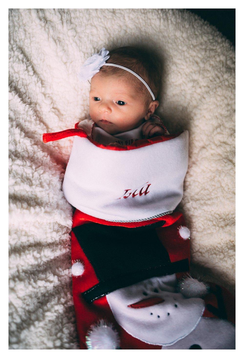 Kentucky-Newborn-Photographer