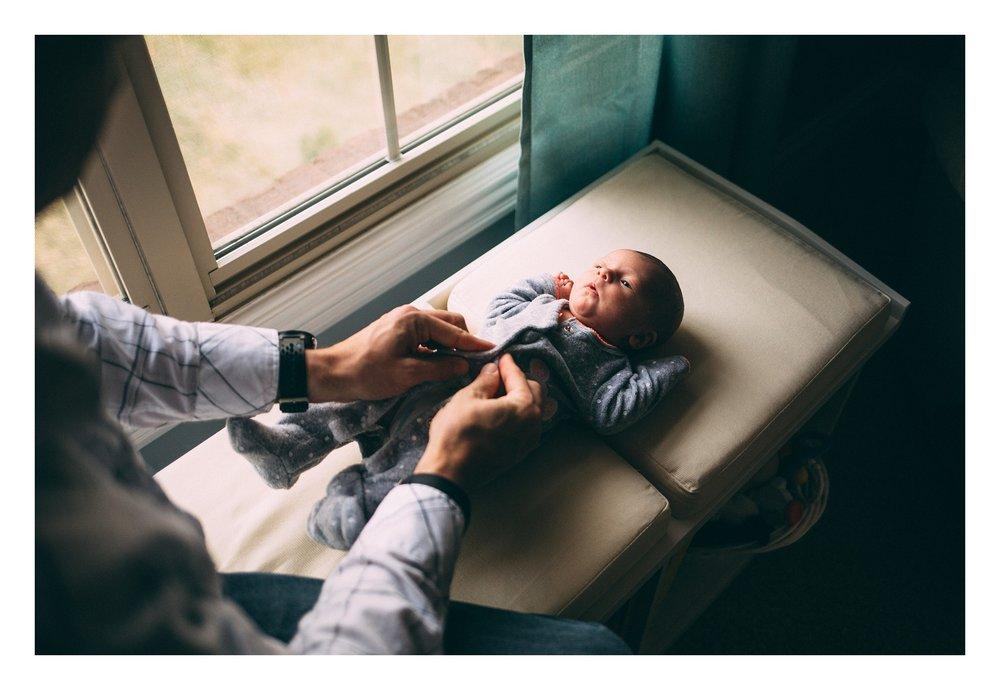 Louisville-KY-newborn-photographer