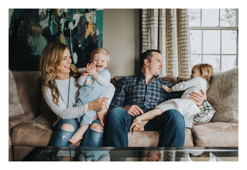 louisville family photographer southern indiana family photographer_1360.jpg