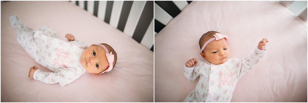 louisville birth photographer_2886.jpg