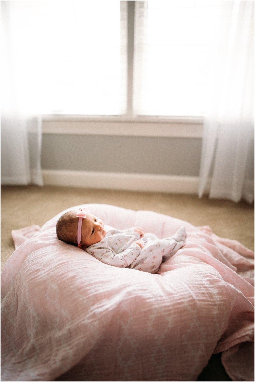 louisville birth photographer_2887.jpg
