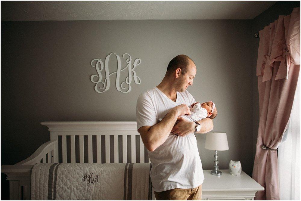 louisville birth photographer_2891.jpg