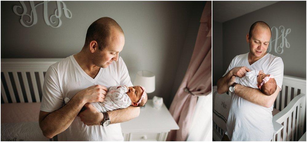 louisville birth photographer_2893.jpg