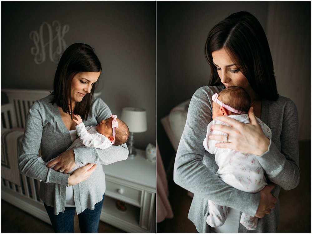 louisville birth photographer_2894.jpg