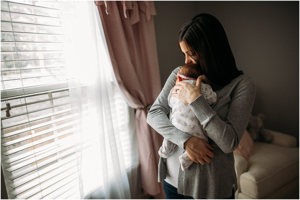 louisville birth photographer_2895.jpg
