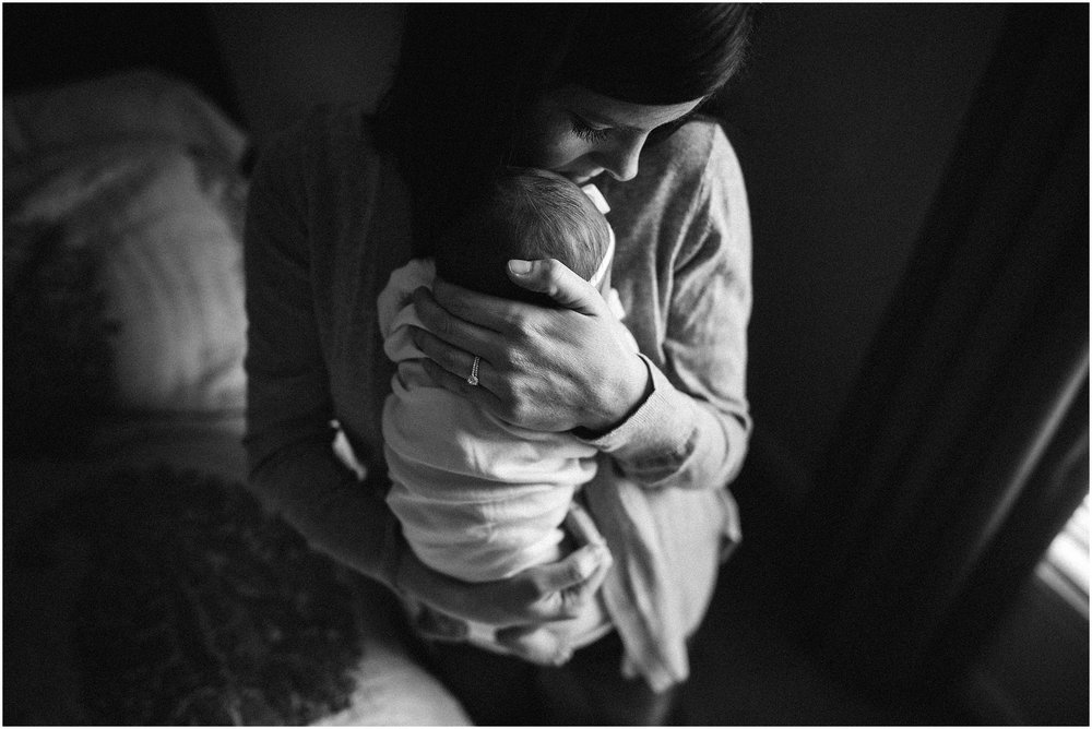 louisville birth photographer_2905.jpg