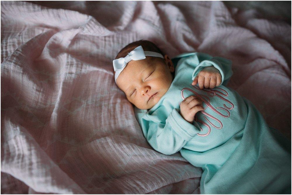 louisville birth photographer_2907.jpg