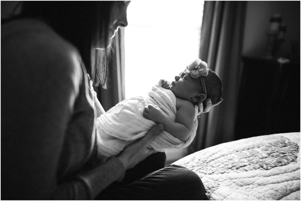 louisville birth photographer_2910.jpg