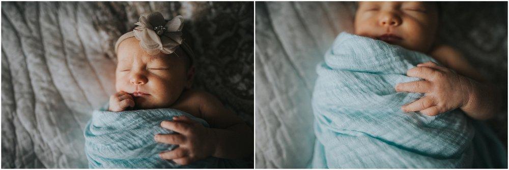 louisville birth photographer_2912.jpg