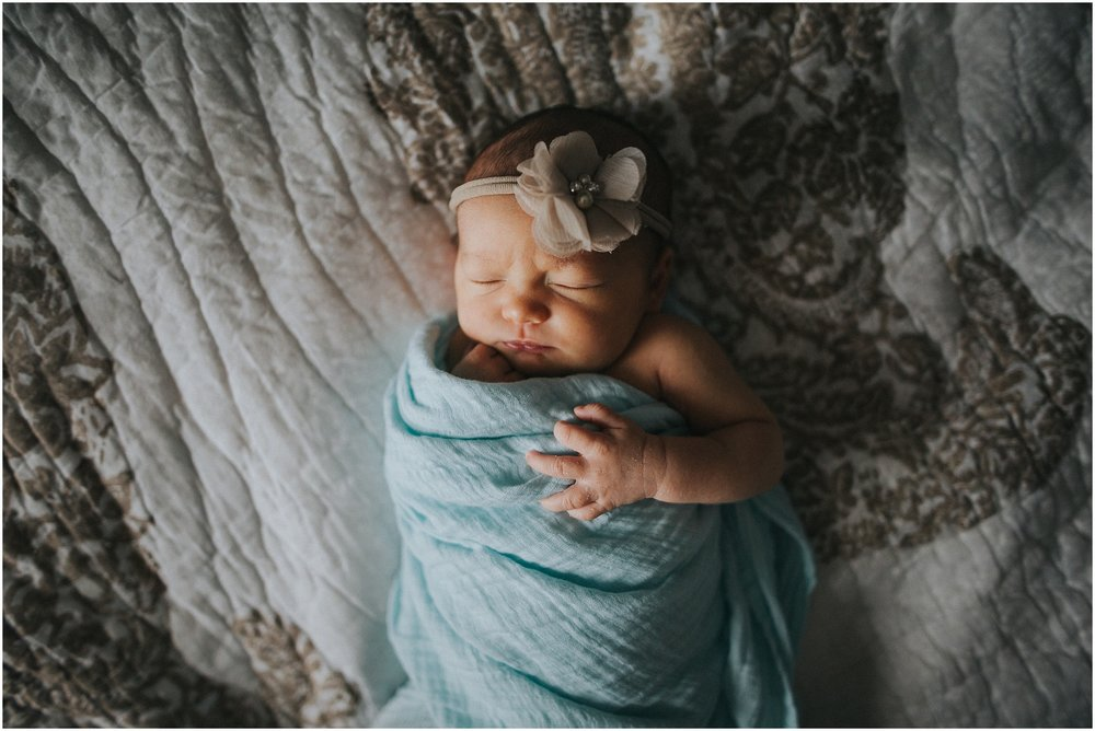 louisville birth photographer_2911.jpg