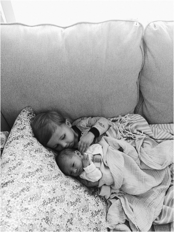 louisville birth photographer_2937.jpg