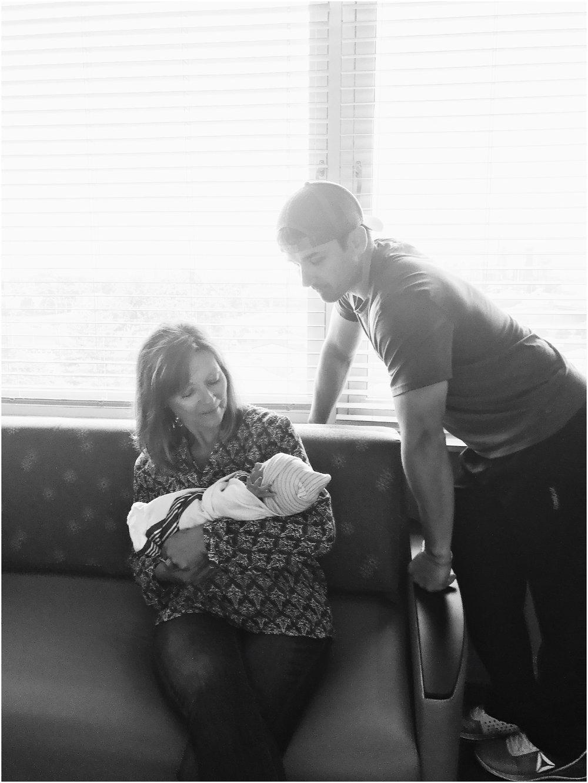 louisville birth photographer_2940.jpg