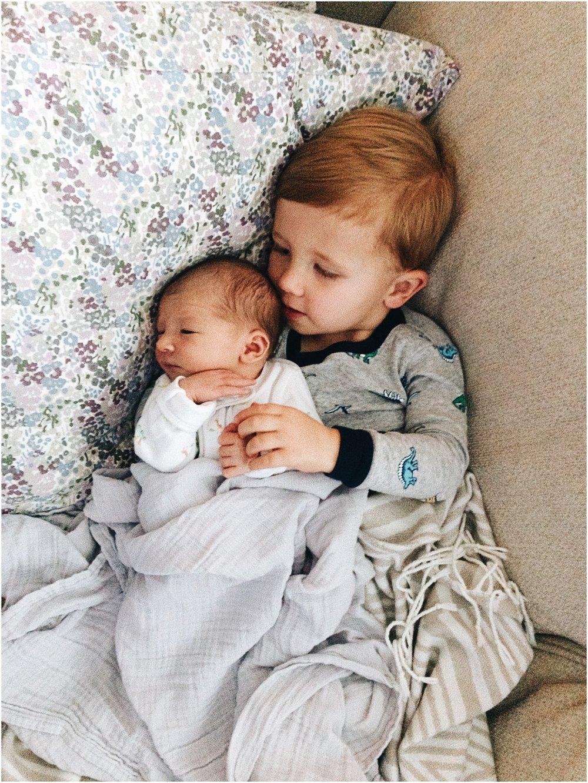louisville birth photographer_2942.jpg