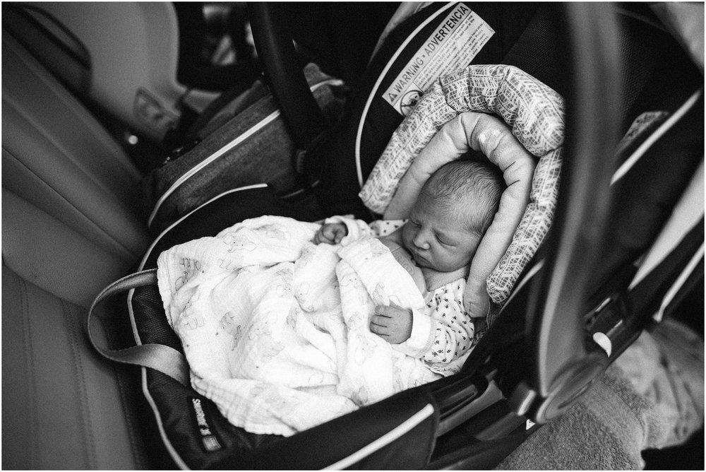 louisville birth photographer_2990.jpg