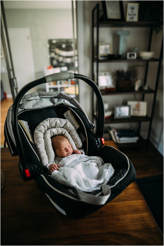 louisville birth photographer_2993.jpg