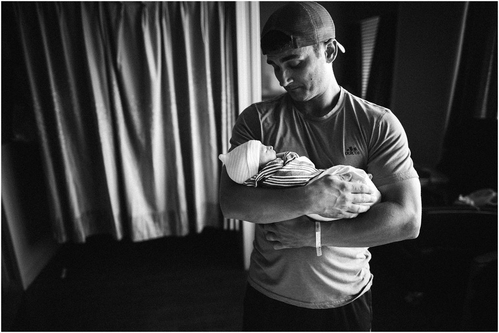 louisville birth photographer_3010.jpg