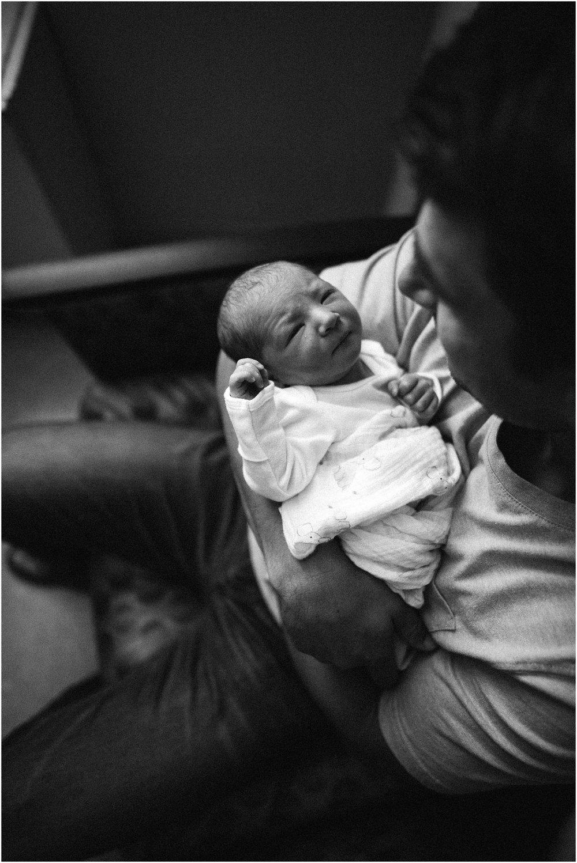 louisville birth photographer_3007.jpg