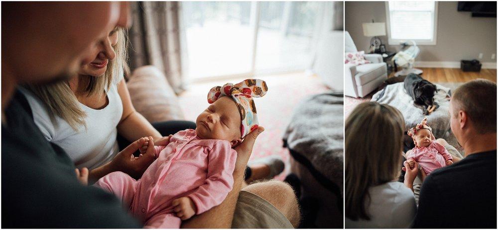 louisville birth photographer_3156.jpg