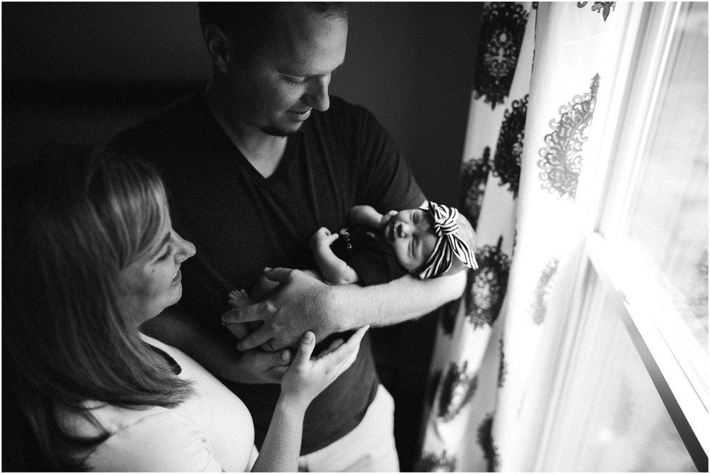 louisville birth photographer_3171.jpg
