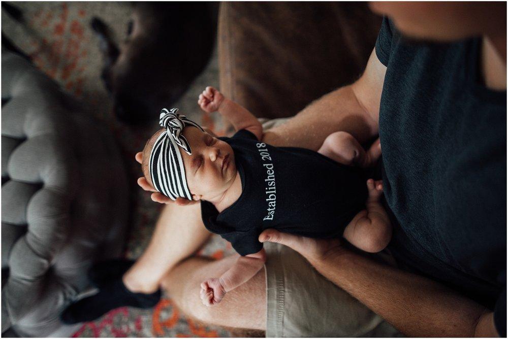 louisville birth photographer_3174.jpg