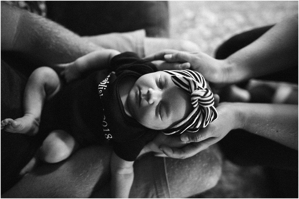 louisville birth photographer_3175.jpg