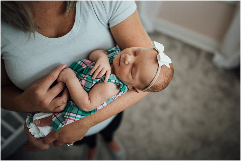 louisville birth photographer_3181.jpg
