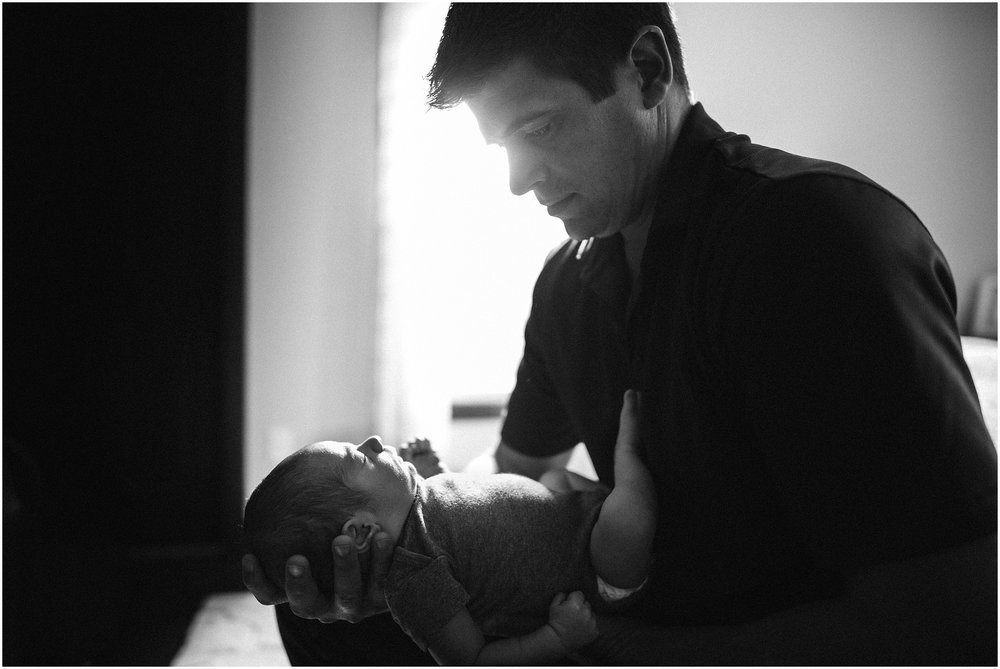 louisville birth photographer_3207.jpg