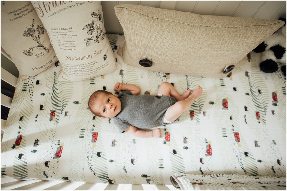 louisville birth photographer_3211.jpg