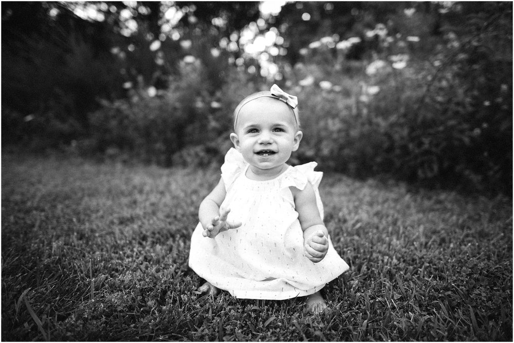 louisville birth photographer_3141.jpg