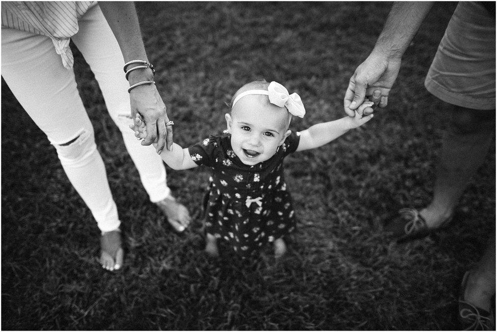 louisville birth photographer_3143.jpg