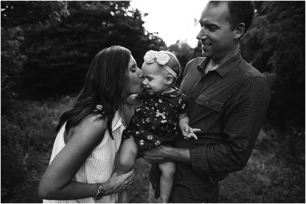 louisville birth photographer_3150.jpg