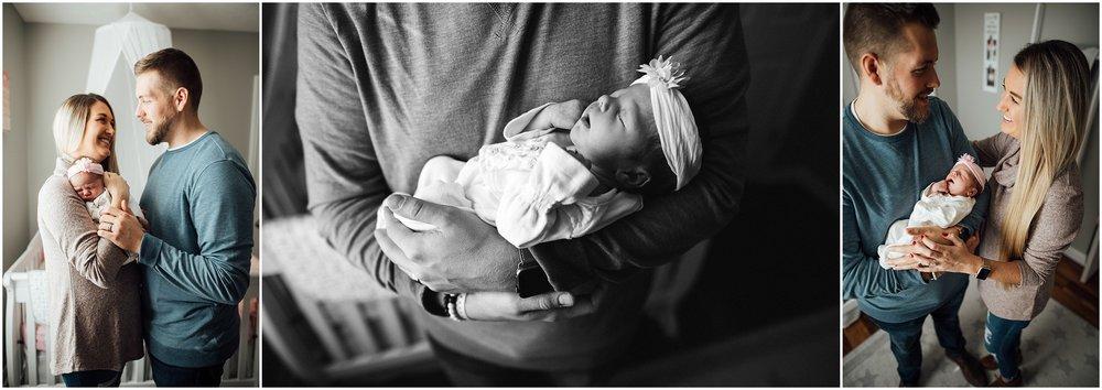 louisville-family-photographer_3437.jpg