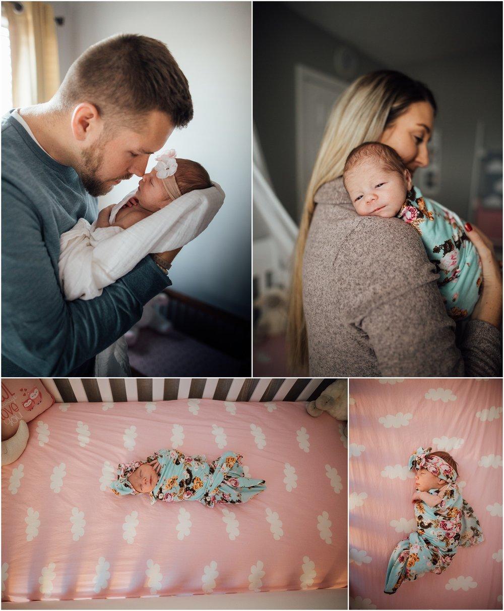 louisville-family-photographer_3452.jpg