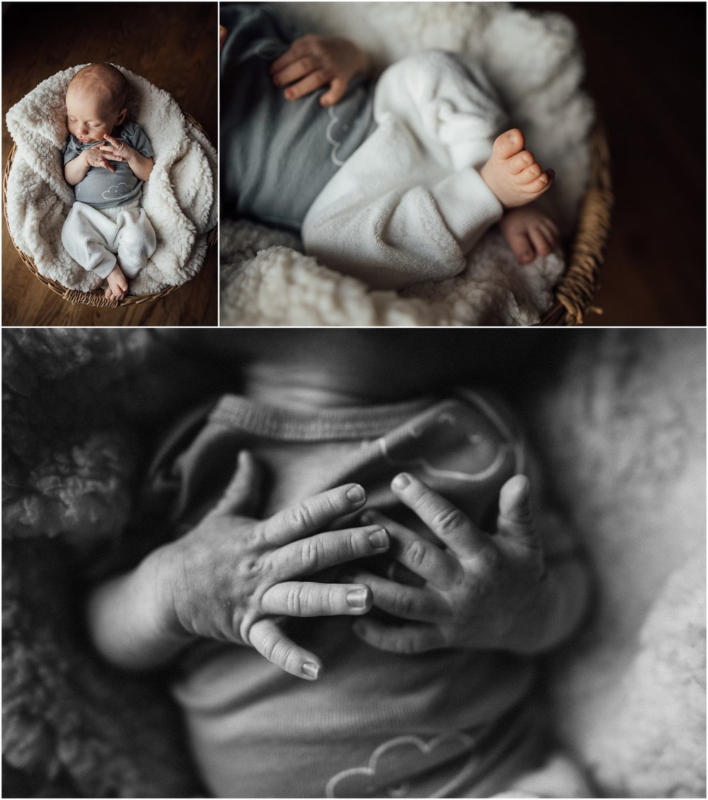 louisville-family-photographer_3475.jpg