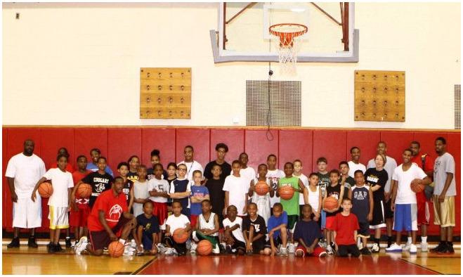 camp photo under basket.jpg