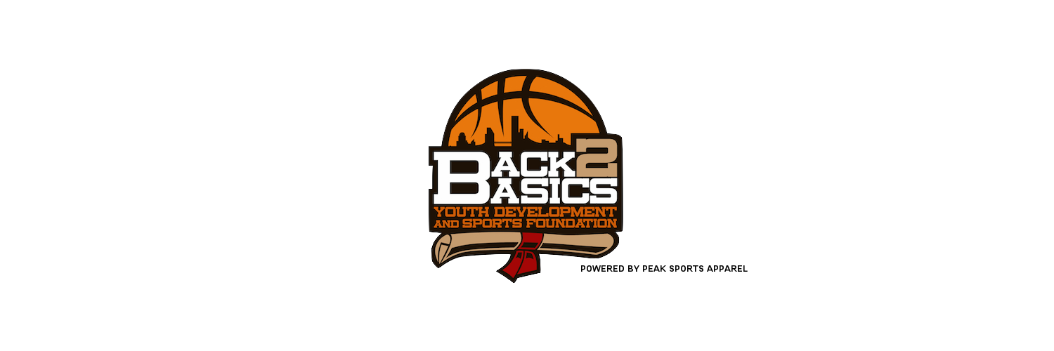 Welcome — Back 2 Basics Youth Development and Sports Foundation